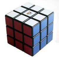 Кубик Рубика 3х3 Guo Jia для начинающих Черный (krut_0456)
