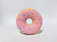 "Сквиши Squishy пахучий ""Пончик"" #2 (000000056)"