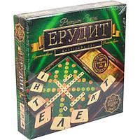 Игра настольная Ерудит (6355DT)