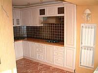 Кухни деревянные, фото 1