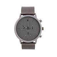 Чоловічий годинник Kiomi teiyy Серый (hub_tfcy31440), фото 1