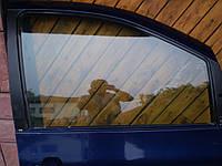 Скло на передні праві двері Sharan Alhambra Galaxy