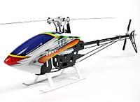 Модель вертолета Tarot 450PRO V2 FBL KIT Серо-оранжевый (TL20006-B), фото 1