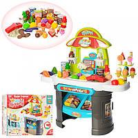 Игровой набор Acor Детский магазин (008-911)
