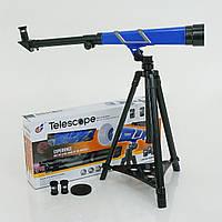 Детский игровой телескоп Acor (C2125)