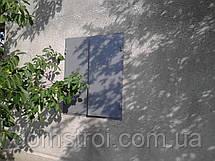 Ставни на окна, фото 3
