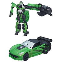 Трансформер Hasbro Crosshairs Кроссхэйрс 12 см (36-143356), фото 1