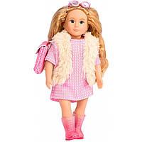 Кукла Lori Dolls Нора (LO31036Z)