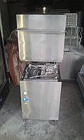 Посудомоечная машина купольная МПУ 700 б/у