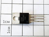 Транзистор мощный Power MOSFET L2203N (Vdss=30V, Rds(on)=7.0mohm, Id=116A