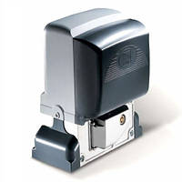 Комплект автоматики Came BX -78 Maxi Kit для откатных ворот