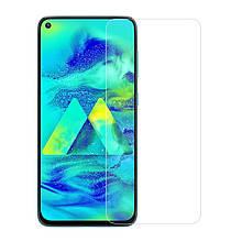 Защитное стекло OP 2.5D для Samsung M405 M40 прозрачный