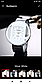 Брендовые часы-браслет CANSNOW, фото 8