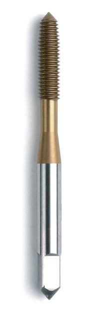 Розкатники DIN 371 D HSSE/TIN M 4  GSR Німеччина