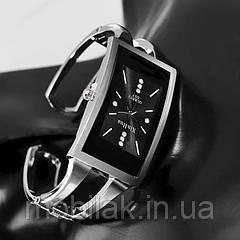 Женские брендовые часы-браслет XIRHUA