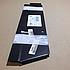 Панель подножки МАЗ правая 6422-8405036, фото 5