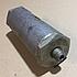 Цилиндр силовой педали КрАЗ 250-3570126-01, фото 2