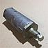 Цилиндр силовой педали КрАЗ 250-3570126-01, фото 3