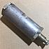 Цилиндр силовой педали КрАЗ 250-3570126-01, фото 4