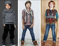 Пиджаки, свитера, толстовки, кофты на мальчика