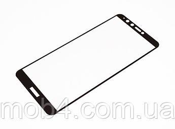 Защитное стекло для Huawei (Хуавей) Y9 2018