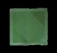 Ковер диэлектрический 500×500