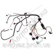 Проводка 21102-3724026 системи запалювання контролера Січень 4 ВАЗ 21102