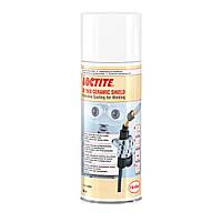 Loctite 7900 SF, 400 мл. Керамический спрей для защиты сварочного оборудования