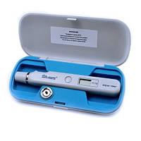 Індикатор внутрішньоочного тиску ІГД-02 ПРА Diathera™