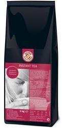 Чай Satra Малина 1кг Германия