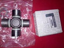 Крестовина карданного вала Renault Master 2, Master 3 (Original) -370001713R