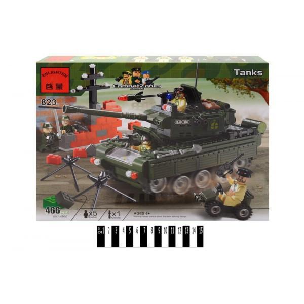 игрушки интернет магазин военная техника