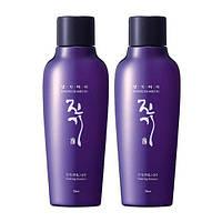 Регенерирующий шампунь  Daeng Gi Meo Ri Vitalizing Shampoo 70 мл