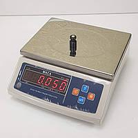 Весы фасовочные Дозавтоматы ВТНЕ-15Н-4, фото 1