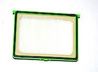 Фильтр для пылесоса Rowenta ZR004201 (Hepa 12), фото 1
