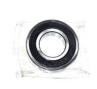 Подшипник для стиральной машинки ZKL 6207-2RS