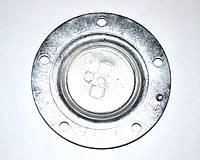Фланец для бойлера NovaTec/Thermex/Atlantic (МТ-02,5-ти болтовой)