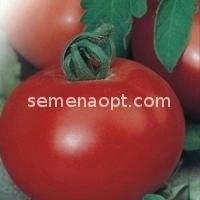 Семена Томата Флора  ( на вес 1-вая репродукция)