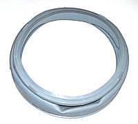 Резина люка (манжета) для стиральной машинки Gorenje 581577 (неоригинал)