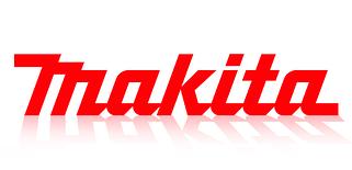 Эксцентриковые шлифмашины Makita