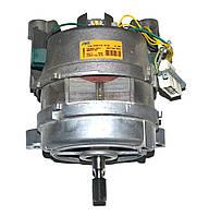 Двигатель для стиральной машинки Candy 46000183