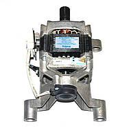 Мотор для стиральной машинки Indesit/Ariston C00265826 (трехфазный,195V,310HZ)