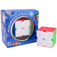 Smart Cube Skewb | Скьюб без наклеек