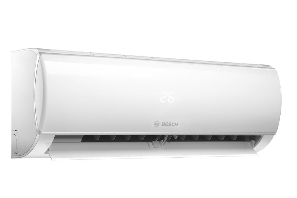 Кондиционер Bosch Climate 5000 RAC 3,5-2 IBW/Climate RAC 3,5-2 OU