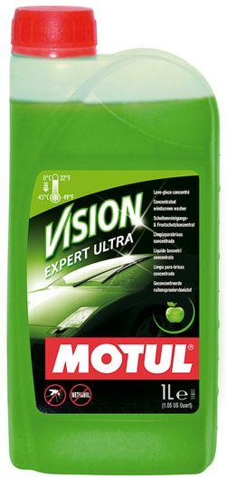 VISION EXPERT ULTRA (1L)/103840=106753