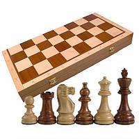 Шахматный набор Пешка Премиум
