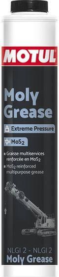 MOLY GREASE (400GR)/108656