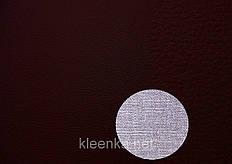 Искусственная кожа, экокожа для перетяжки мебели и входных дверей, на метраж и оптом, ширина 1,4 м