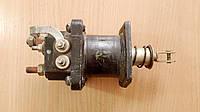 Втягивающее реле РС14Г (СТ2А, ЗиЛ-131, Урал-375), фото 1
