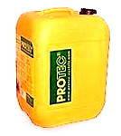PROTEC CE 15L жидкость против налипания сварочных брызг (5л), фото 2